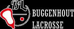 Buggenhout Lacrosse